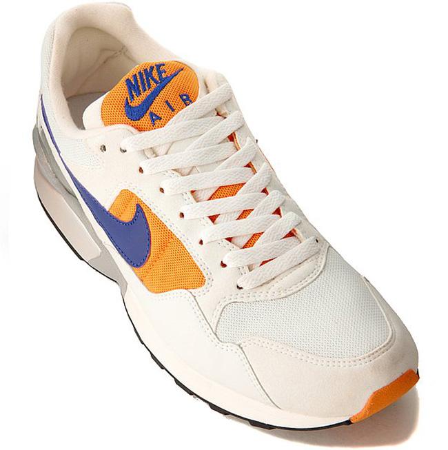 36dde7a67fea7 switzerland nike air pegasus 92 brown orange 6202c 1e440