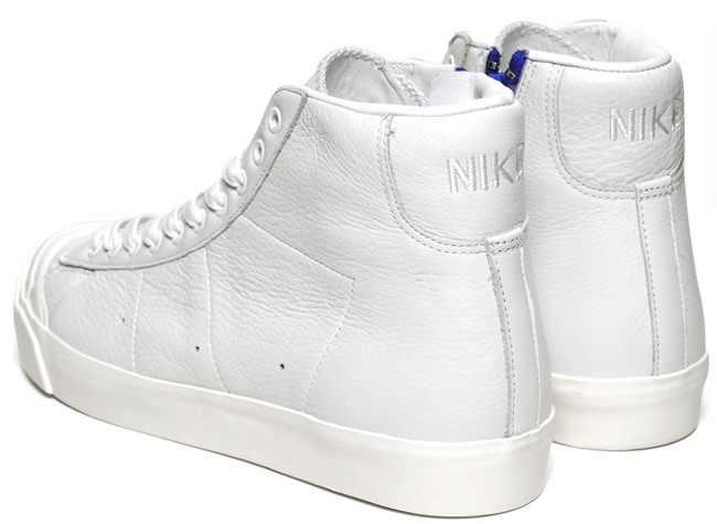 online store d2ab0 677e7 where to buy nike blazer mid ab tz white varsity royal blue 02a82 e2f95