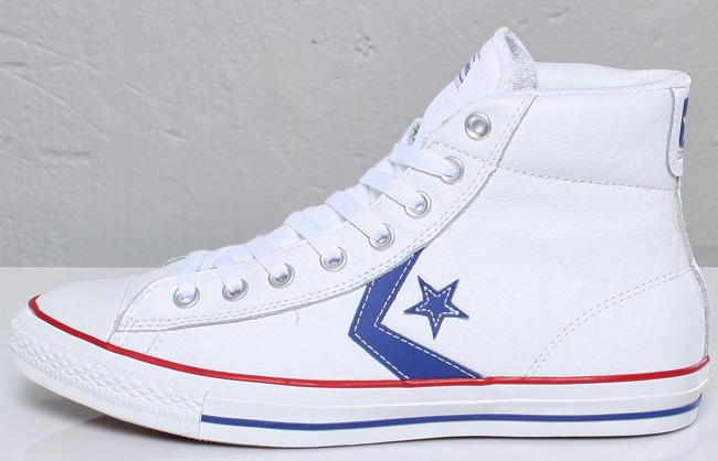 62388797ddcc ... sweden converse star player ev white red blue 6e043 c2ec0