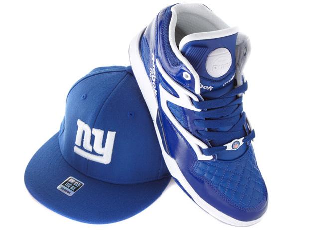 84affdf5be9c2a New York Giants News - OG EUKicks Sneaker Magazine