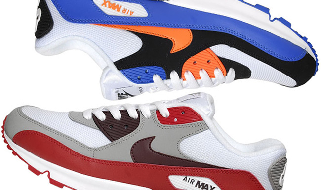 sale retailer b2903 7bd50 Buy nike air max 90 2011 > up to 40% Discounts