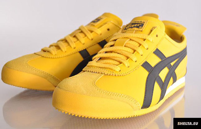 save off d1997 1312c Onitsuka Tiger Mexico 66 |