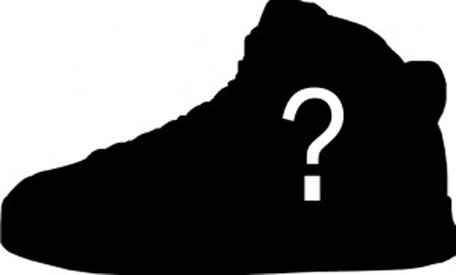 4e87f2877f3f Air Jordan X(10) in 2012  - EU Kicks  Sneaker Magazine