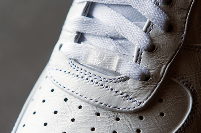 air force 1 shoelaces