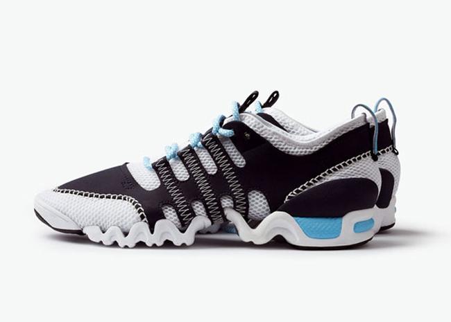 adidas SLVR S M L Concept OG EUKicks Sneaker Magazine