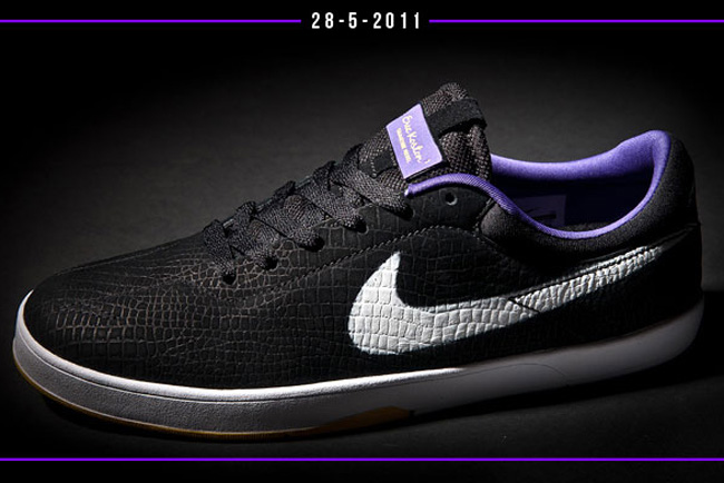 a5cffc01438a ... Eric Koston Premium x Kobe Bryant Nike SB  Nike SB Koston One Premium  ...