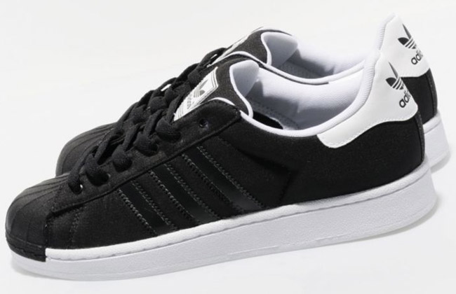 Superstar Bounce Shoes Cheap Adidas