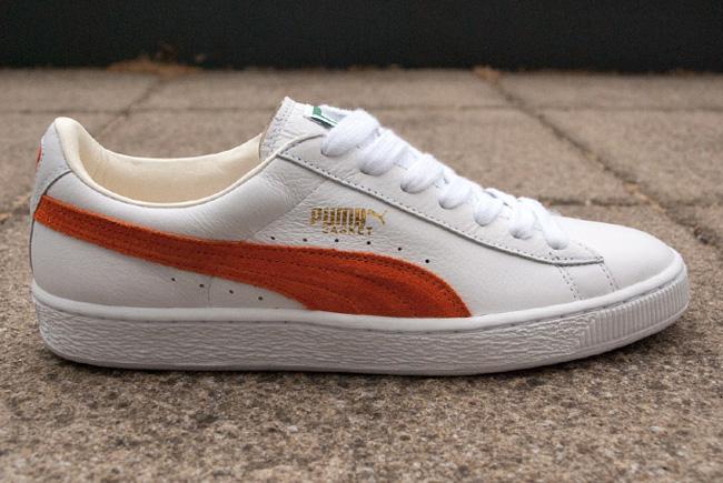8aa04907233 puma basket orange