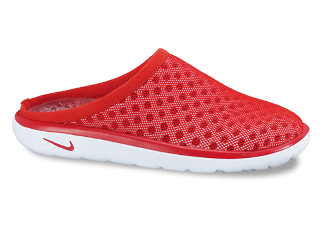 new arrivals 91195 2facb ... new style nike air rejuven8 mule 3 30540 89729