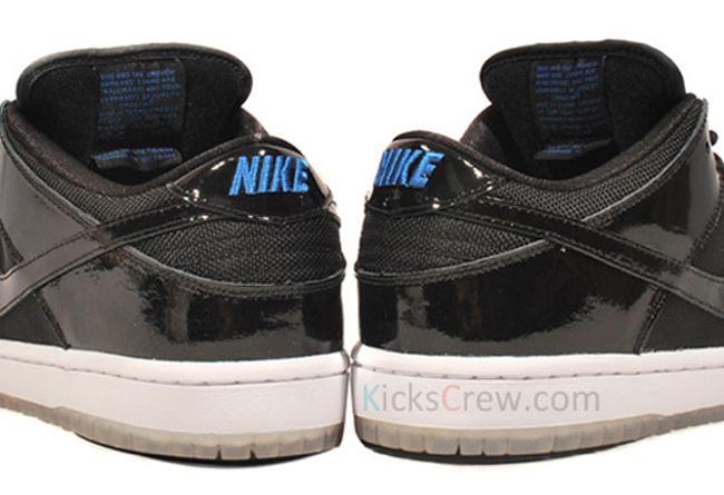 Nike SB Dunk Low Pro  Space Jam  News - EU Kicks  Sneaker Magazine 500e1cac97fb