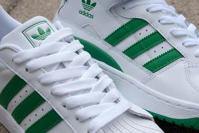 ba47c5a5f0c8 ... spain adidas originals superstar ii forum mid fairway green 6cb47 d70d3  ...