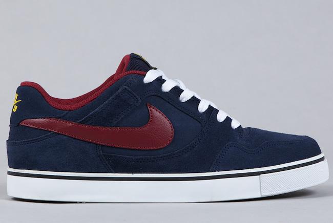 62bbe8265e089 Nike SB Zoom Paul Rodriguez 2.5 News - Page 3 of 5 - OG EUKicks ...