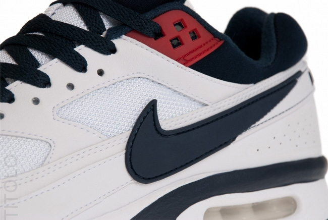 nike air max classic bw ratenzahlung