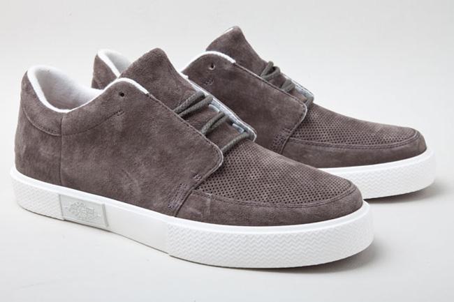 brand new e5d66 4e73d ... Jordan V.5 Grown Low Fall 2011 - EU Kicks Sneaker Magazine ...