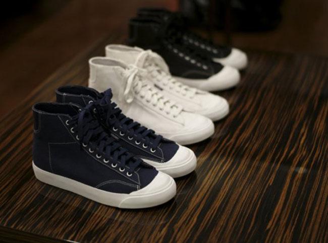 low priced d79e7 ded6b Nike Sportswear All-Court 2 Hi HF x fragment design