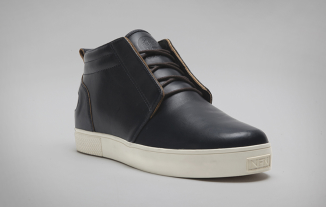 Gourmet x Horween   Market Price Collection Preview  Sedici