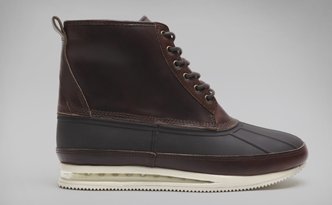 Gourmet x Horween   Market Price Collection Preview  The 21