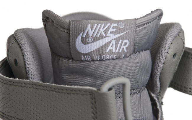 nouveau concept 9f949 61746 Nike Air Force One News - Page 212 of 221 - EU Kicks ...