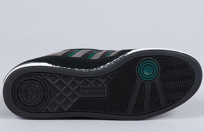 f128c507e2 ... adidas Skateboarding Silas Iron Grey Dark Green . ...
