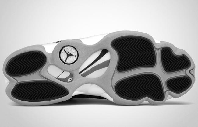 "95d352a8a7b Release Date: Jordan 6 Rings ""Carbon Fiber†| Black / Medium Grey · Jordan  Winterized 6 Rings Khaki olive khaki marakesh imperial blue"