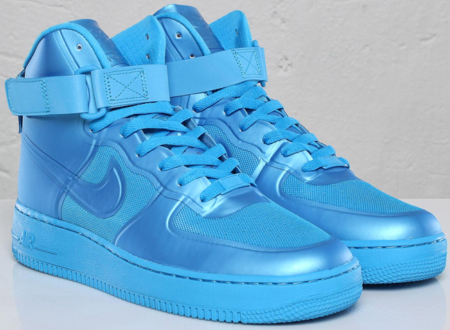 best sneakers 84994 f9e33 ... denmark nike air force 1 hyperfuse blue 909cf 60070