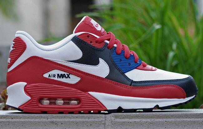 air max 1000