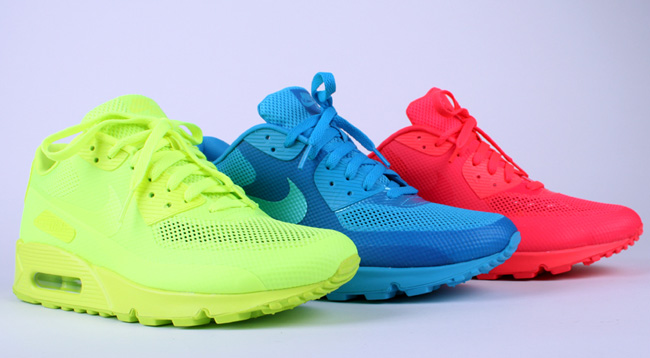 68a8803f441f air max hyperfuse 90 cheap   OFF57% The Largest Catalog Discounts
