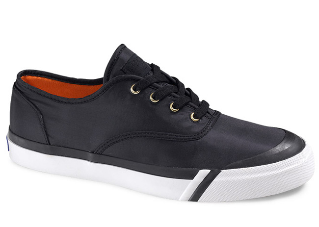 official photos eb120 bc6c9 pro keds fall 2011 royal cvo nylon and 69er lo premium