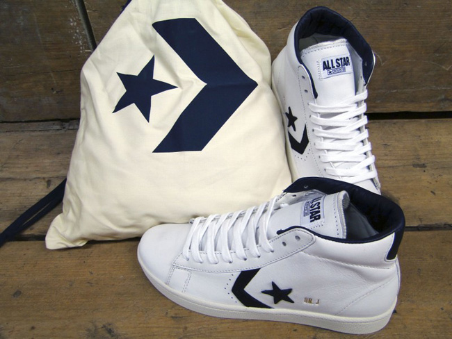 superstar converse