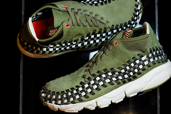 2cb92701a1 ... Nike Air Footscape Woven Chukka Freemotion 80S ...