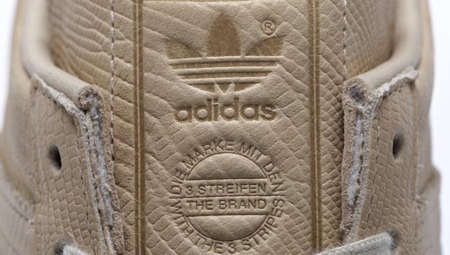 "brand new ebdac 93612 ... adidas ""B-Side†Kegler Super LUX ... Adidas Originals ..."