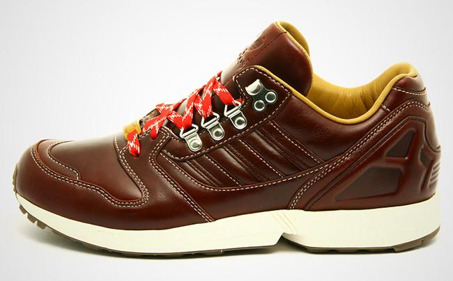 adidas zx 8000