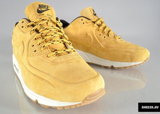 Premium Nike Kicks Haystack 90 QS Max Magazine Sneaker EU Air VT HqnqxIRr
