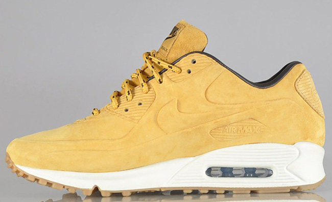 new product 5e7ff 82db5 air max 90 timberland