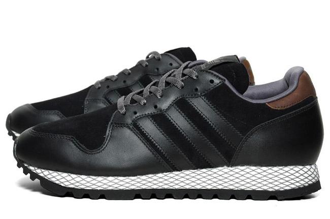 uk availability 26feb b18b5 adidas ZX380 News - OG EUKicks Sneaker Magazine