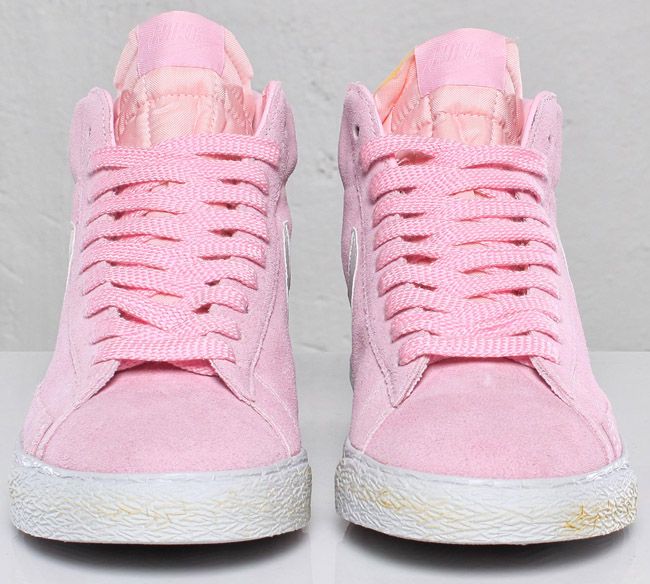Nike Prisme Cru Blazer Rose