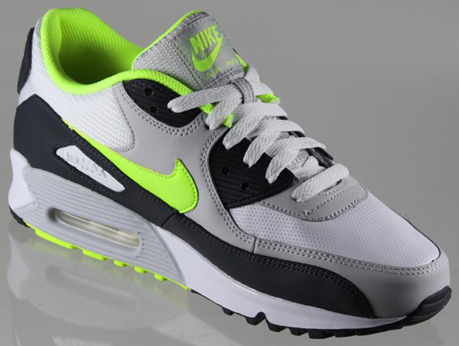 Nike Largest 34 Discounts Air Max Cheapgt; Off42The Catalog n0N8yvmwO