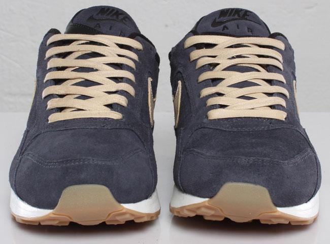 Nike Air Pegasus 92 Decon News - OG EUKicks Sneaker Magazine 4b436a7a2