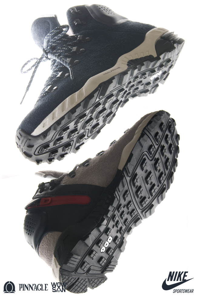 Nike News - Page 2223 of 2291 - OG EUKicks Sneaker Magazine 5d48cf11f
