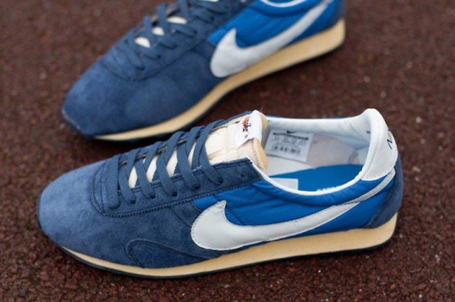 official photos 49cad 2b62b ... Nike Pre Montreal Racer VNTG ...