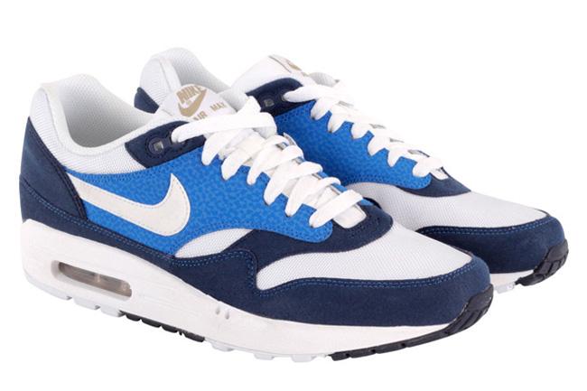 Nike Air Max 1  35e44ac56f