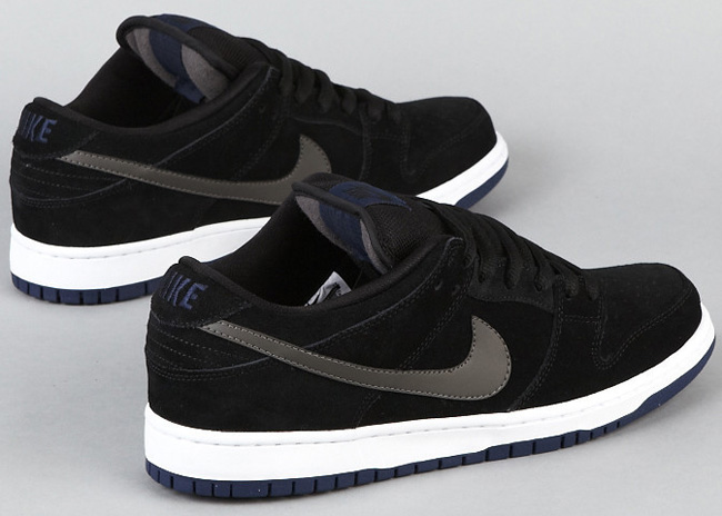 separation shoes ddc15 be914 nike sb dunk low midnight fog