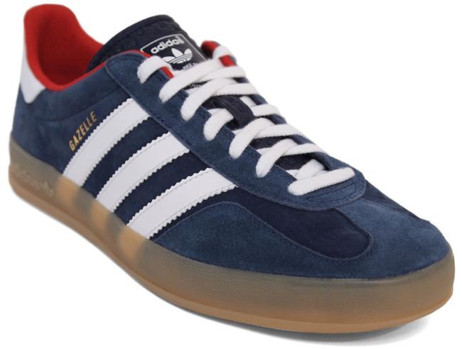 EU Kicks  Sneaker Magazine - Page 3049 of 5037 - DAILY KICKS REVIEWS   NEWS  SINCE 2006 cb8f155ab0