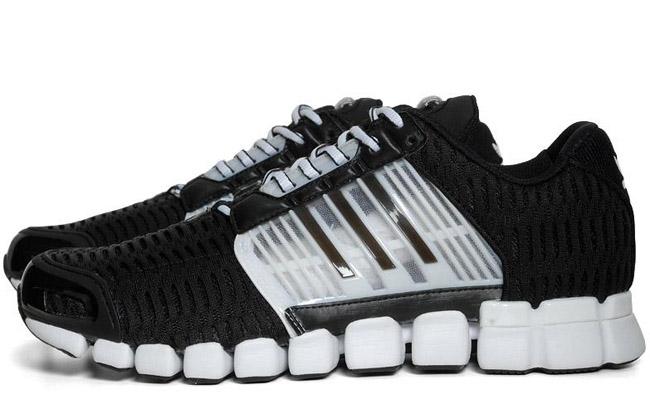 wholesale dealer 75a66 2c1fb adidas originals by david beckham mega torsion flex climacool spring 2012