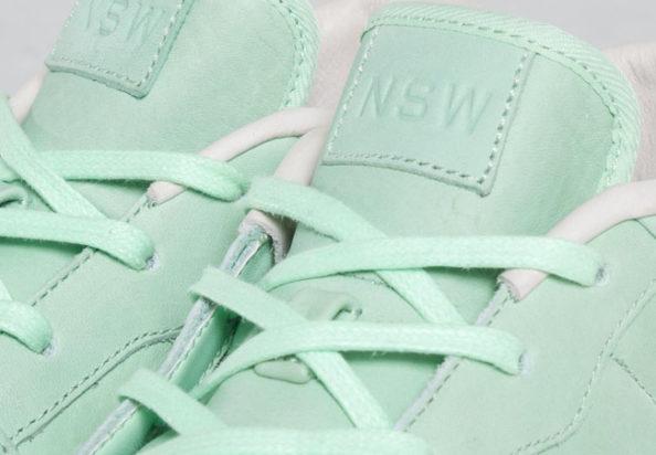 EU Kicks  Sneaker Magazine - Page 3001 of 5042 - DAILY KICKS REVIEWS ... ea1b2af577
