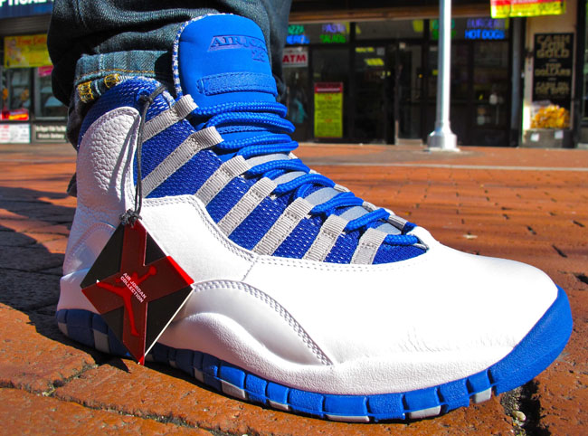 b919b9bb736b ... sweden air jordan retro 10 royal blue 1bbdf f6697