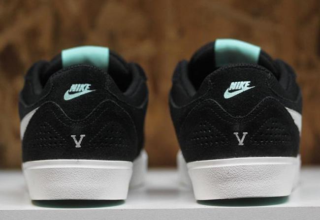 Nike SB P-Rod V (5) LR  76d756771
