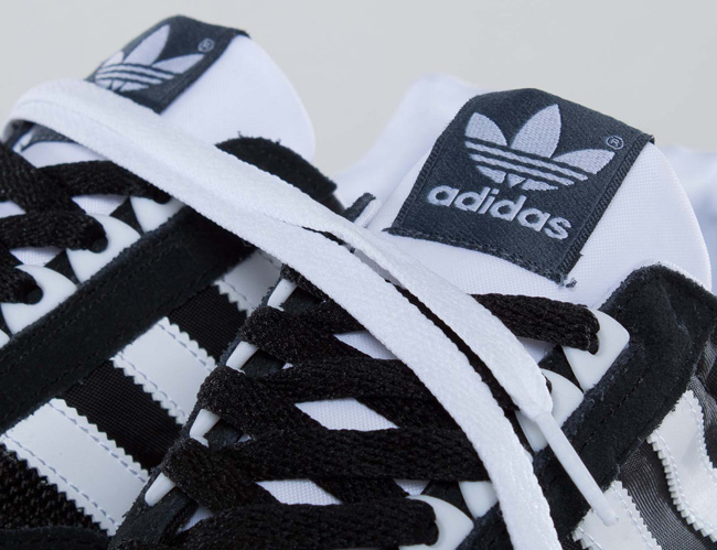 Adidas Originals ZX 500 News - Page 2 of 3 - OG EUKicks Sneaker Magazine 4f5d1a9aac