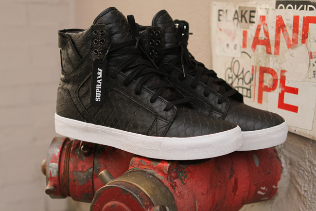 Supra Thunder News - OG EUKicks Sneaker Magazine 41ef02ba9