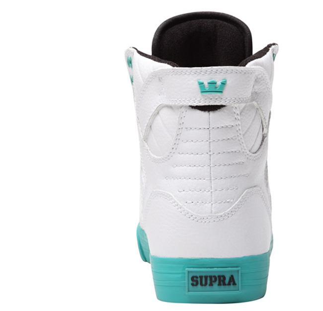 Supra Skytop News - Page 2 of 6 - OG EUKicks Sneaker Magazine 7d0c319dec56